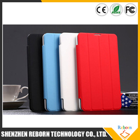 Hot Selling Tablet 7 Inch Tablet PC 3G Sim Card Slot 7 Inch Best Low Price Tablet PC