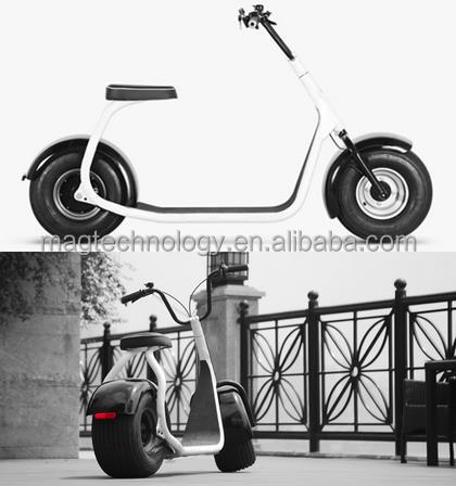 Chinese new year promotion 2016 NEWEST EEC cheap electric motorcycle 1200w
