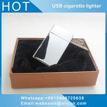 Metal petrol oil cigarette lighter made in China