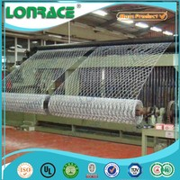 Cheap And High Quality gabion wire