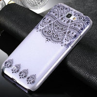 back cover for samsung galaxy note2 for galaxy note ii n7100 cases