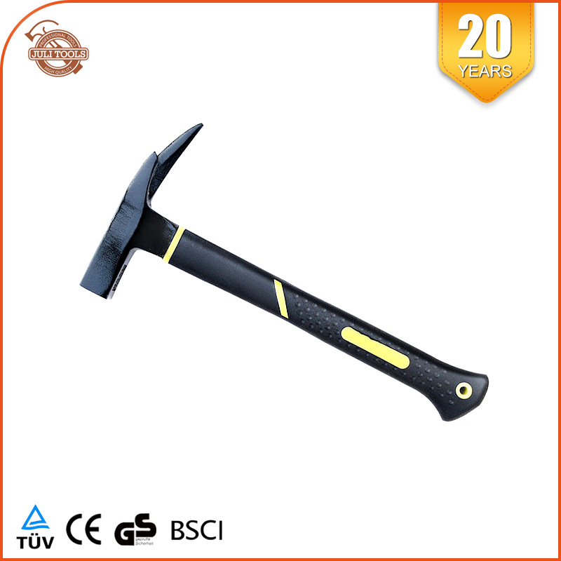 Fiberglass Handle Scaffold Hammer Manufacturer