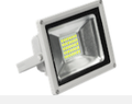 IP68 IP67 IP65 waterproof portable dimmable aluminum smd cob flood light 10w 20w 30w 50w 70w 100w 150w 200w 250w