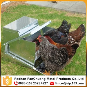 Alibaba China suppliers treadle poultry feeders automatic pet chicken feeder