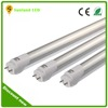 /product-detail/alibaba-website-office-light-1-2m-t8-led-tube-light-smd2835-led-tube-10w-14w-20w-24w-home-depot-use-t8-led-tube-lights-60383622275.html