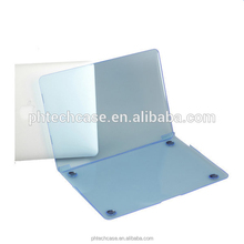 Hard Crystal Eva Laptop Case For Mac Macbook Air