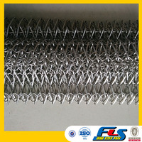 Best Price Decorative Wire Mesh For Cabinets