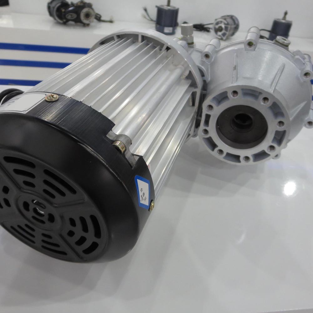 Voiture lectrique moteur vendre roue moteur lectrique for Electric vehicle motors for sale