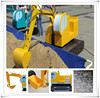 /product-detail/hot-sale-playground-kids-game-excavator-machine-children-excavator-kids-electric-toys-excavator-60286251817.html