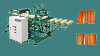 Factory price tile making machine cutTL-QDJ-WP