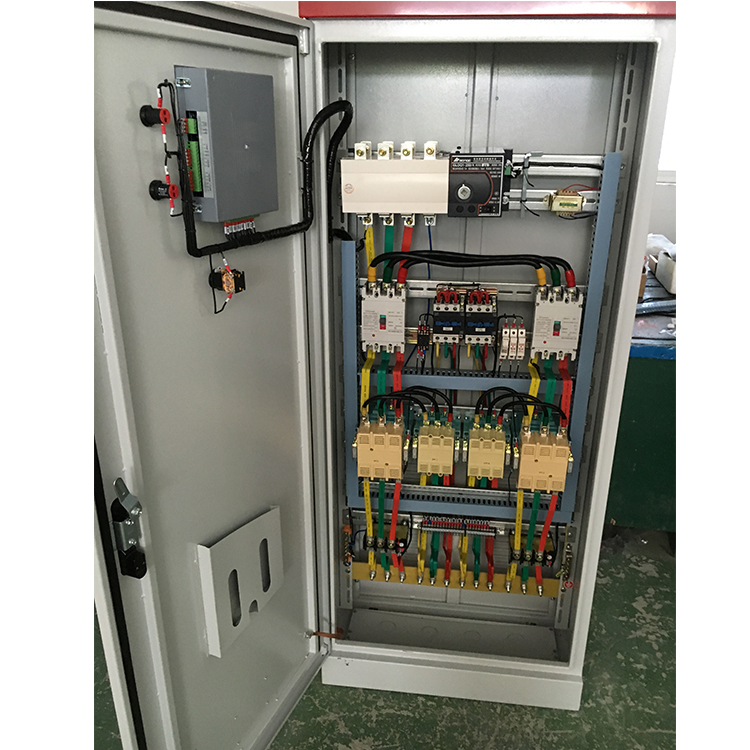 Boutique wholesale electrical meter boxes prices