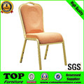 Red Banquet sway chair CY-9099