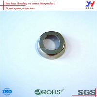 OEM ODM customized Best quality Professional light shell in China