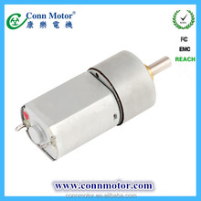 2015 most popular creative Reliable Quality solar toys dc motor