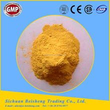 pharmaceutical raw material CAS 361-09-01 sodium cholate powder
