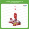 Cheap Promotional Inflatable Toy Mini Spider