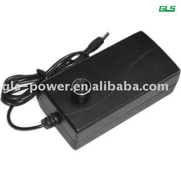 Constant Voltage 24V60W Dimmable LED driver