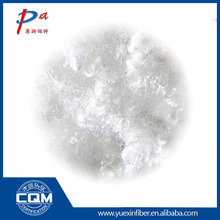 Hot sale hollow conjugated virgin polyester staple chemical fiber