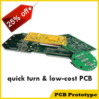 Hot pcbs for usb, mobile, etc, best China fr4 pcb manufacturer custom pcb, pcb prototype