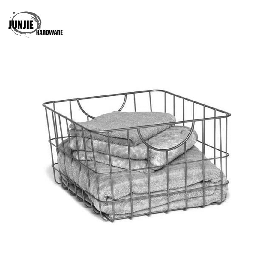 Duty plastic collapsible laundry basket with wheels foldable laundry basket with lid buy - Collapsible laundry basket with wheels ...