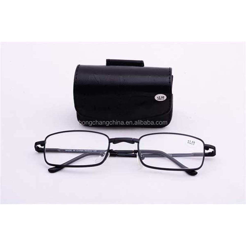 reading glasses 2014 reading glasses feel free buy 0 5