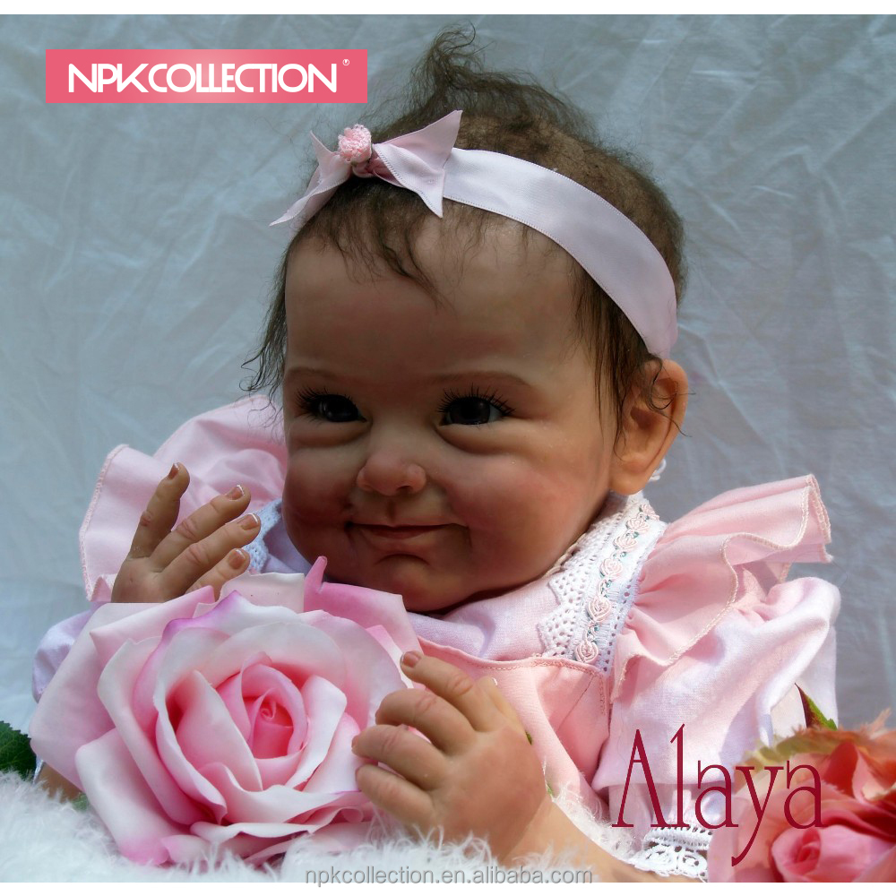 reborn baby <strong>doll</strong> newborn Bebe Alive Brinquedos Bonecas gifts for Girls Birthday Christmas Gift reborn <strong>dolls</strong> realistic soft