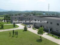 High Quantity Hydrolyzed Keratin Powder Manufactured in China