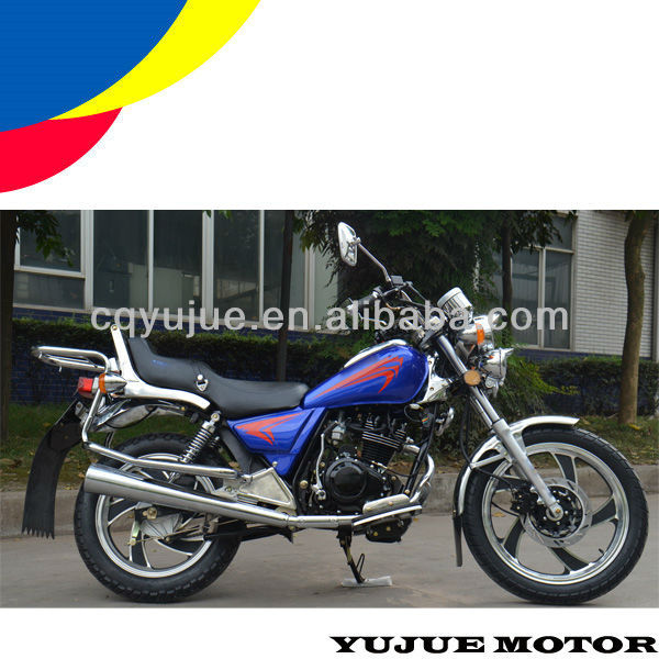Best Selling 200cc Motorbike