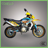 200CC Popular Royal Motor Cycle In Cheap Sale