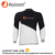 OEM design rash guard, printed rash guard, mma rashguards