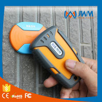 wireless 3G gprs gsm security guard patrol scanner