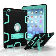 Newest Coming Tablet Cover Stand Case For iPad 2 3 4 Case 9.7 Inch