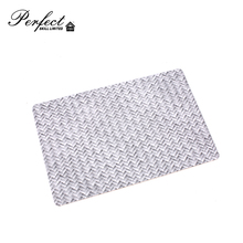 Experienced manufacturer dining table floor heat resistant mat