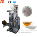 Commercial Tea bag machine price Tea bag packaging machine with quality