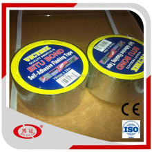 50mm ice guard strip