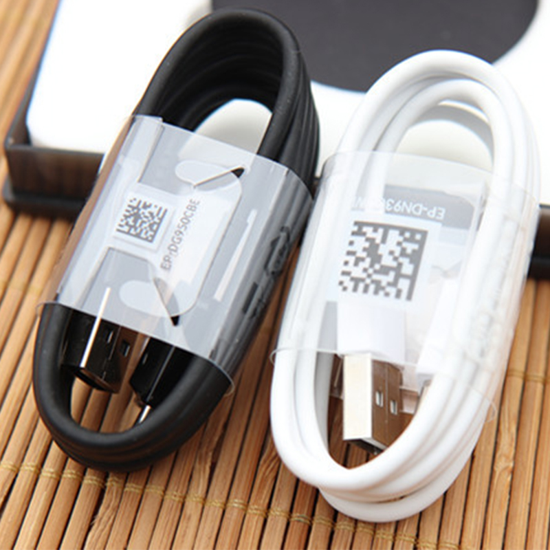 Fast Samsung TYPE <strong>C</strong> Charging USB Cable Original Style For S9 S10 NOTE <strong>10</strong>