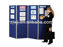YDB-014 folding doors room dividers