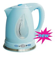 plastic instant water kettle,Canton Fair product