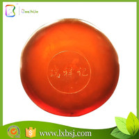 whitening kojic acid soap making germicidal soap toilet soap