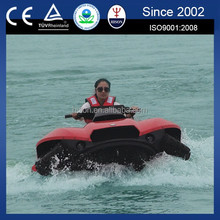 Hison top selling popular lake rescue Arctic cat 1400cc