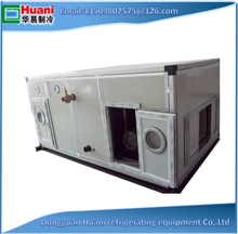 High quality good selling rv air conditioner units for certificates