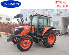 Kubota Tractor M704KQ For Farm Agriculture