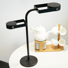Latest Design Battery Powered Led Table Lamps Bedroom Lamp