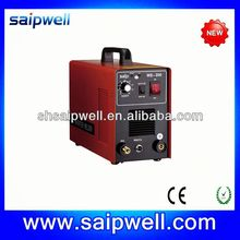 NEW ELECTRO FORGED GRATING WELDING MACHINE