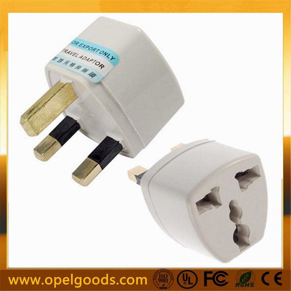 Wholesale Electrical Socket Europe Online Buy Best Rewiring A European Plug To Us Factory Au Eu Strongeurope Strong Uk Power