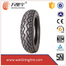 china wholesale websites motorcycle tire tube price 3.00-12