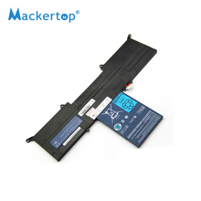 New Laptop Battery AP11D4F BT00303026 For Acer Aspire S3 Ultrabook