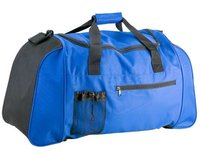 Luggage, Trolley Bags & Cases