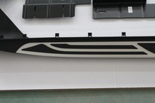 side step jeep grand cherokee car running board
