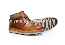 Newest Men Casual Shoes For 2013